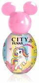 Духи CITY Parfum Funny Rainbow