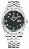 Наручные часы SWISS MILITARY BY CHRONO SM34004.04