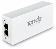 PoE-инжектор Tenda PoE30G-AT