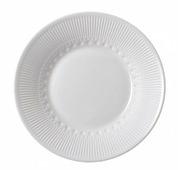 Luminarc Тарелка суповая Alizee Perle 23 см