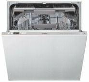 Посудомоечная машина Whirlpool WEIC 3C26 F