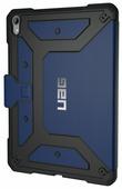 Чехол UAG Metropolis для Apple iPad Pro 11