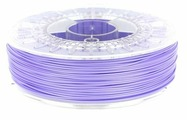 PLA пруток Colorfabb 1.75 мм сиреневый