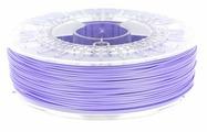 PLA пруток Colorfabb 1.75 мм сиреневый