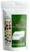 Спирулина «Pattra Organic» (порошок) 75 гр.