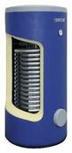 Накопительный косвенный водонагреватель Galmet Maxi SG(W)S 300