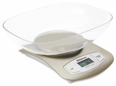 Кухонные весы Sakura SA-6052