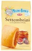 Печенье Mulino Bianco Settembrini, 250 г