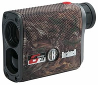 Оптический дальномер Bushnell G-Force DX ARC 202461