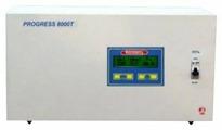 Стабилизатор напряжения PROGRESS 8000T