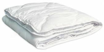 Одеяло Даргез Идеал Голд синтетическое, теплое