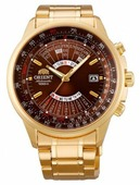 Наручные часы ORIENT EU07003T
