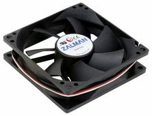 Система охлаждения для корпуса Zalman ZM-F2 Plus