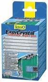 Tetra картриджи EasyCrystal FilterPack С 250/300