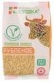 Здоровка Мясо соевое Рубленое 150 г