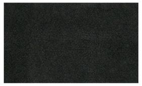 Фильтр угольный Krona CAJ 6