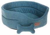 Лежак для собак Katsu Yohanka Sun 5 64х56х23 см