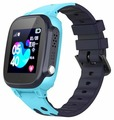 Часы Smart Baby Watch Q15