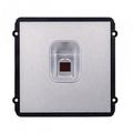 Функциональный модуль для дверной станции/домофона Dahua VTO2000A-F