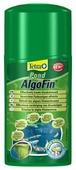 Жидкость для водоема Tetra AlgoFin