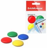 Магниты для доски ErichKrause 22461
