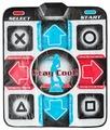 Музыкальный коврик Aspel Super Dance ТВ (32 бита), 010:H