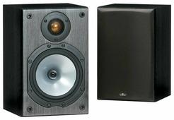 Акустическая система Monitor Audio MR1