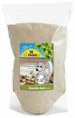 Песок JR Farm Chinchilla Sand Spezial 1 кг