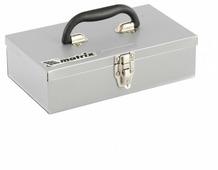Ящик MATRIX 906055 28.4x16x7.8 см