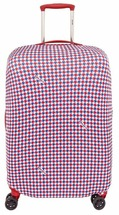 Чехол для чемодана Delsey 00394018000 M/L