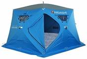 Палатка HIGASHI YURTA PRO