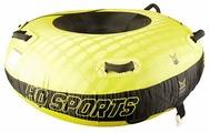 Буксируемый баллон H.O. Sports Boost Tube (10256497)