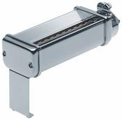 Bosch насадка для кухонного комбайна MUZ8NV2