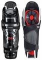 Защита колена Bauer Vapor 1X S16 shin guard Sr