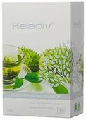 Чай зеленый Heladiv PEKOE Green Tea Soursop