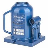 Домкрат бутылочный гидравлический Stels 51118 (8 т)