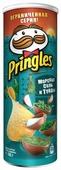Чипсы Pringles картофельные Seasalt & Herbs
