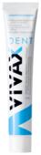 Зубная паста Vivax Реминерализующая