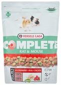 Корм для крыс и мышей Versele-Laga Complete Rats & Mice