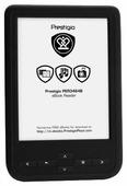 Электронная книга Prestigio Libretto PER3464
