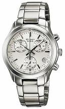 Наручные часы CASIO SHN-5000BP-7A