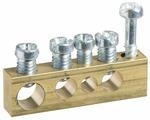 Распределительный клеммный блок Schneider Electric MIP99037