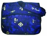 Школьная сумка Ufo People 5975