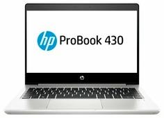 Ноутбук HP ProBook 430 G6