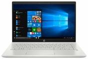 "Ноутбук HP PAVILION 14-ce2007ur (Intel Core i5 8265U 1600 MHz/14""/1920x1080/8GB/256GB SSD/DVD нет/Intel UHD Graphics 620/Wi-Fi/Bluetooth/Windows 10 Home)"