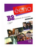 Echo B2 (nouvelle version)