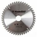 Пильный диск Hammer Flex 205-205 CSB PL 185х30 мм