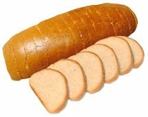 Бежицкий хлебокомбинат Хлеб Отрубной пшеничный в нарезке 230 г