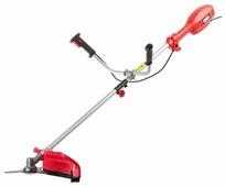 Триммер Hammer ETR1200BR