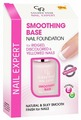 Базовое покрытие Golden Rose Nail Expert Smoothing Base Nail Foundation 11 мл